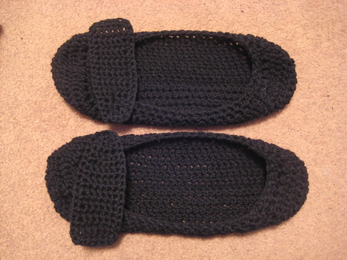 slippers 1