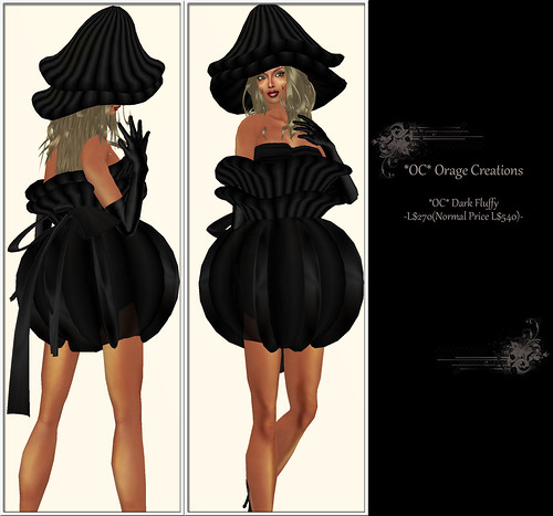 100527 Orage Creations002