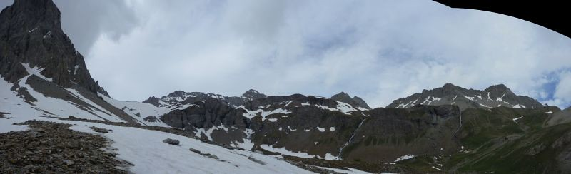 Panorama 185