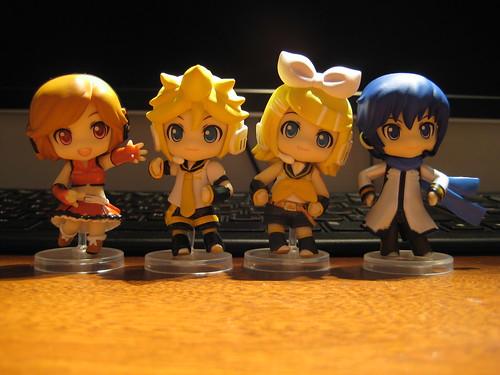 Vocaloid_Attack3