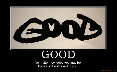 good-september-challenge-good-vs-evil-demotivational-poster-1253821223