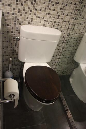 Flickriver modernemamas photos tagged with masterbathroom