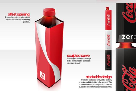 botellas-ecologicas