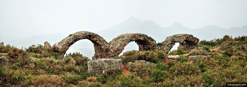 El Fort de Bèrnia