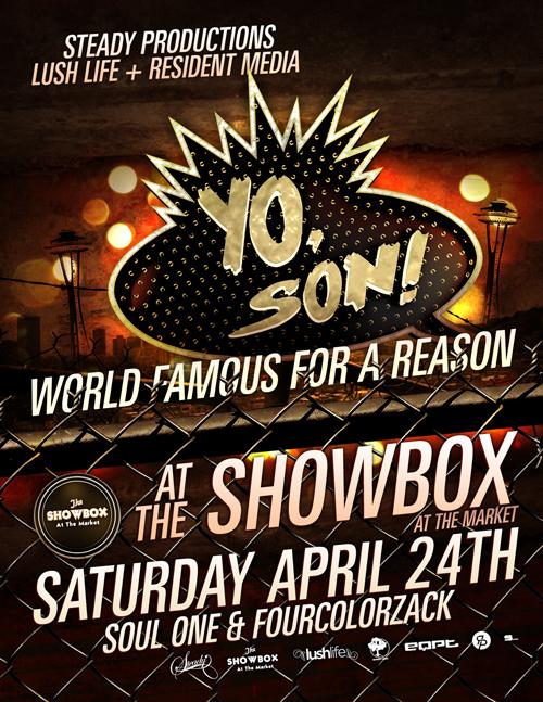 Showbox_4x5_back2web