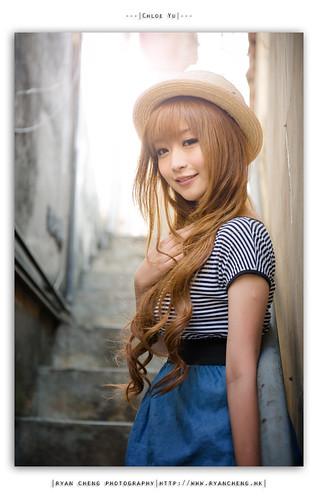 Chloe Yu (2)