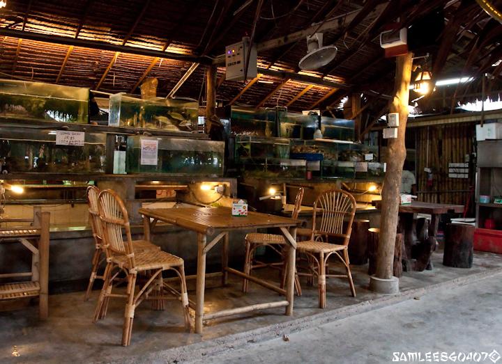 2010.05.09 Khutai Thai Restaurant @ Butterworth, Penang-3