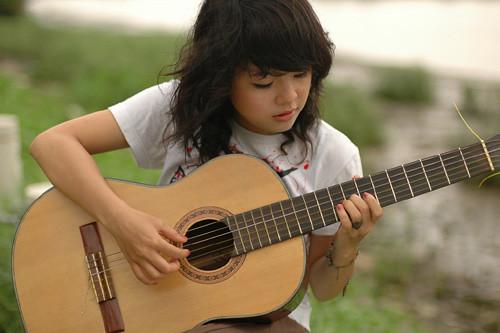 thaitrinh