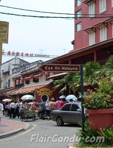 Destination Melaka (14)