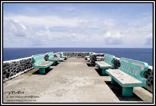 Batanes Day 2 014