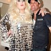 Sassy Show with Lady Bunny 018