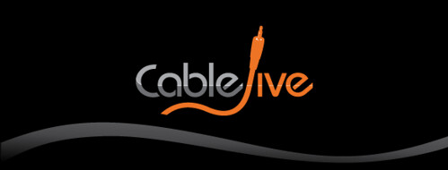 cablejive_CES_2011_Banner