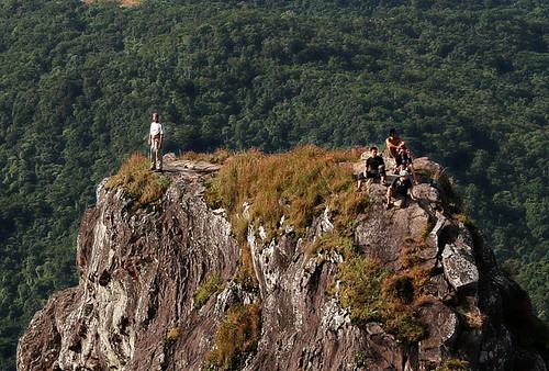 Pico De Loro 9