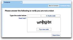 YahooContactsExportVerify-4
