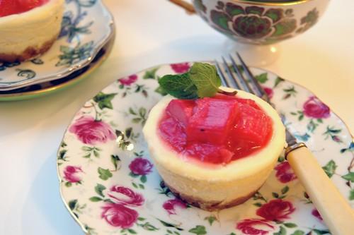 Cheesecake copy