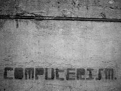 computerism