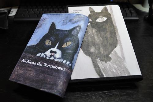TETSUO Book Cover