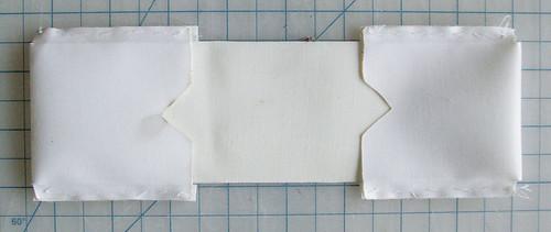 fabric-2-inside
