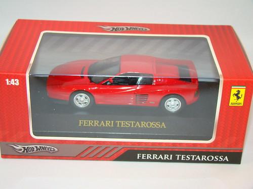 hws 143 Ferrari Testarossa (1)