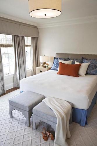 massucco warner miller bedroom2