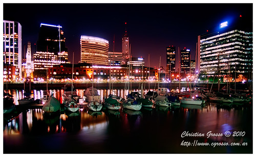 """Puerto Madero • <a style=""""font-size:0.8em;"""" href=""""http://www.flickr.com/photos/20681585@N05/4525592659/"""" target=""""_blank"""">View on Flickr</a>"""
