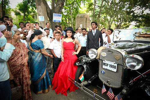 Ramya   Ashoka Pillar@Bangalore