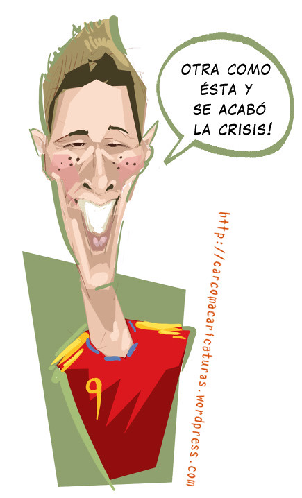 carcoma_caricaturas_torres