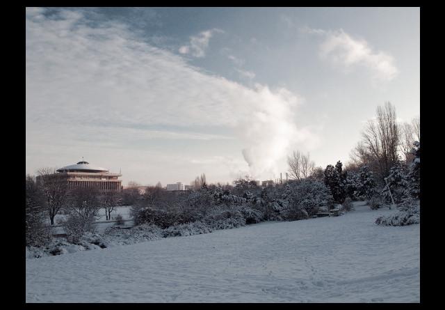 Poli.in( ['Winter'])