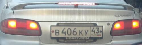20100227_002