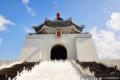 Taipei 1785