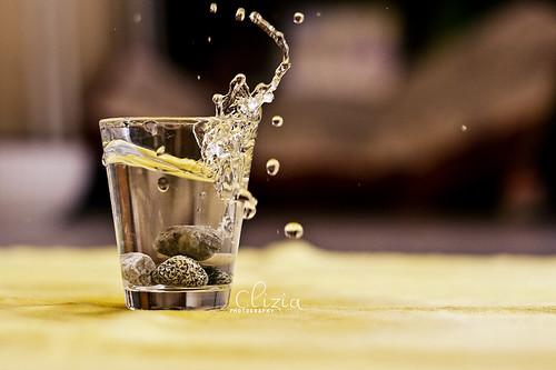 Splash! (1)