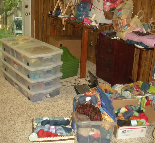 yarn organization (1)