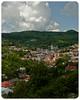 Selmecbánya / Szlovákia - Banska Stiavnica / Slovensko