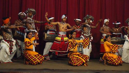 Cultural Show