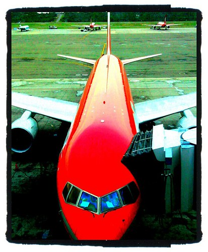 avion-caracas