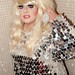 Sassy Show with Lady Bunny 020