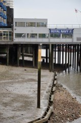 Giles Lane City As Material River - 29