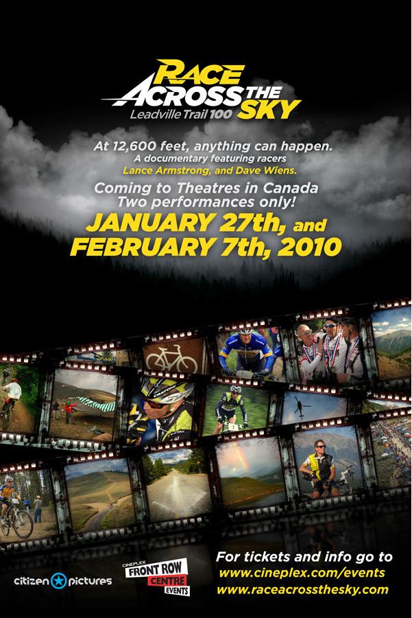 Race_Sky_Canada