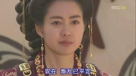 [TSKS][The.Great.Queen.Seondeok][062][KO_CN](087382)