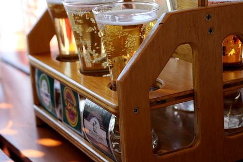 Friday: Napier Cidery