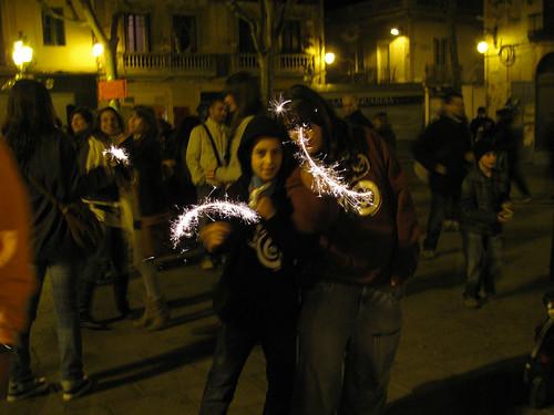 Festa 25 anys Esplai Natzaret (25)