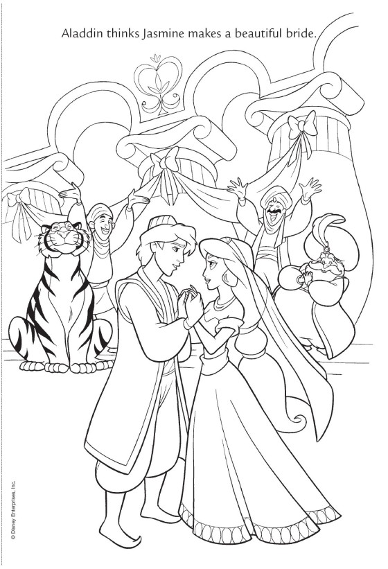 Paul And Lydia Coloring Sheet Coloring Pages