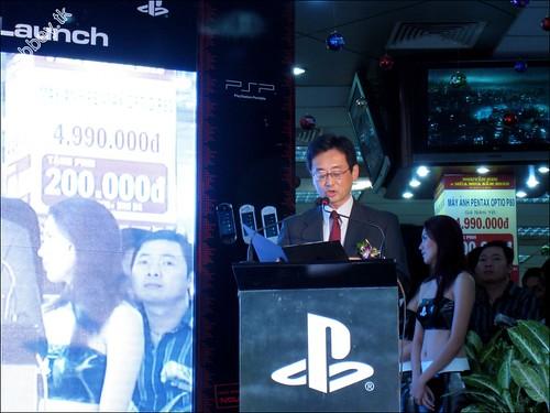 Robbey-PlayStation0009