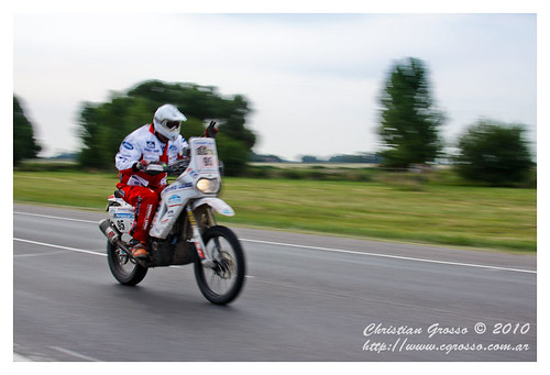"""Dakar 2010 - Argenitna / Chile • <a style=""""font-size:0.8em;"""" href=""""http://www.flickr.com/photos/20681585@N05/4292421699/"""" target=""""_blank"""">View on Flickr</a>"""