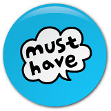 Must have button