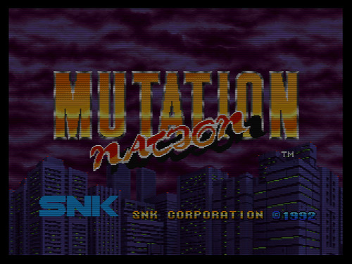 mutation1
