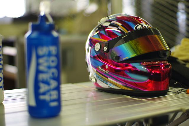 Super GT 2010 - 20