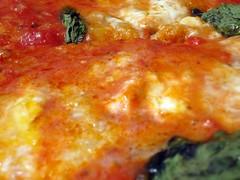 the kind pie - margarita by foodiebuddha