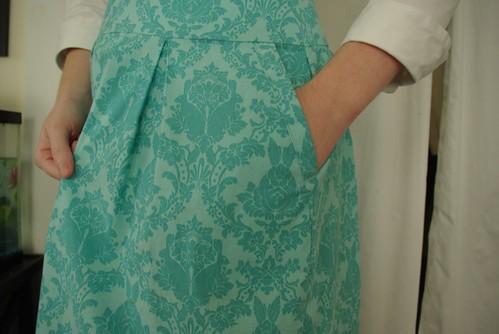 Bunny Fabrics