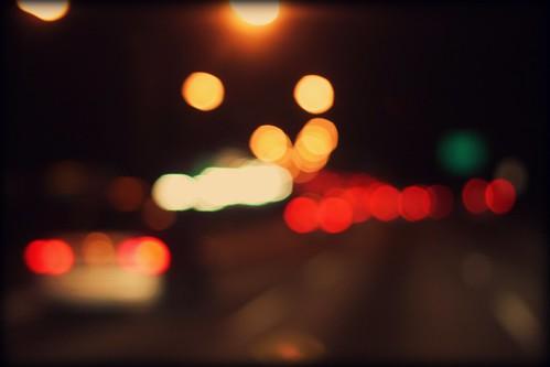 34/365 atlanta traffic
